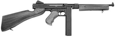 afm1a1thompson_1_.jpg